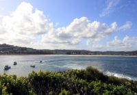Terrigal-Beaches